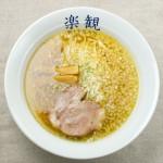 料理の写真撮影(ラーメン店・立川)